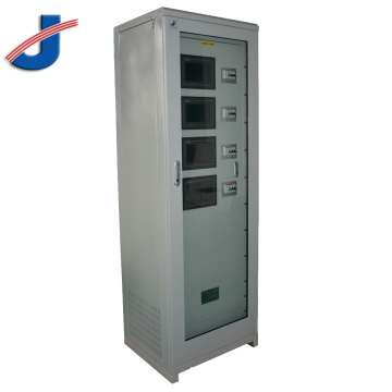 Thyristor Controlled Battery Charger DC 220V 60A