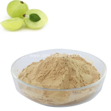 Amla Extract Tannic acid 10%
