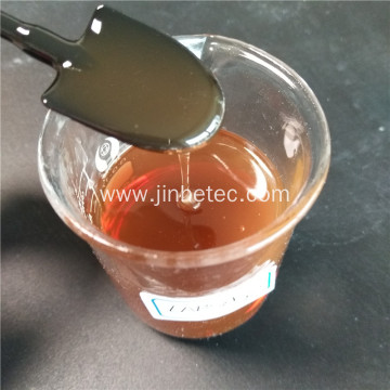LABSA 96% Linear Alkyl Benzene Sulphonic Acid