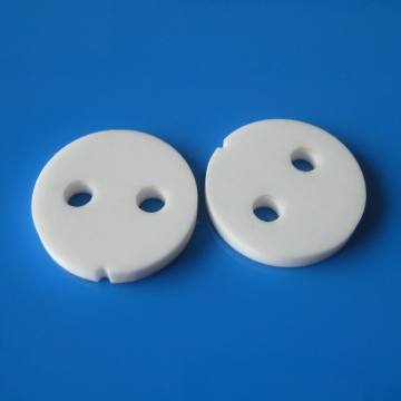 Fine Ceramic Disc for Ceramic Cartridge