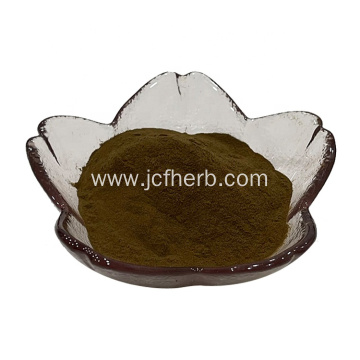 bupleurum extract powder radix burpleuri extract