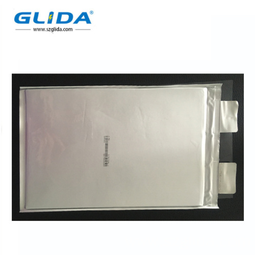 Electric Vehicle Lithium Battery