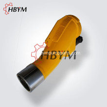 Dn200 Sany Hot Sale Valve
