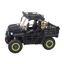 2 places utv buggy 4x4 1000cc utv