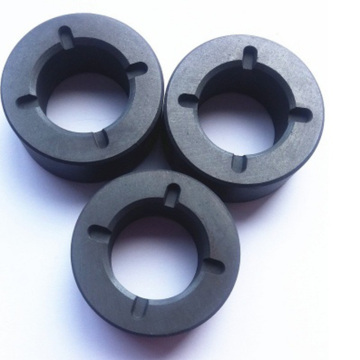 4 poles Magnet Rotor for washing machine