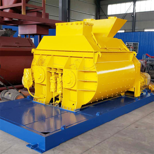 Self loading concrete mixer capacity for sale