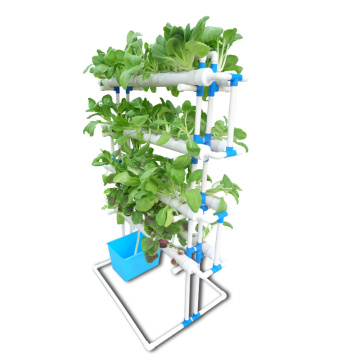 Skyplant New design Indoor Hydroponic Systems for planting