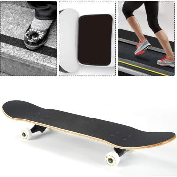 Free Samples Wholesale Skateboard Griptape