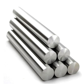 202 stainless steel rod 1/4 inch for sale