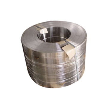 5005-O Aluminum Strip For Electric Cable Sheathing