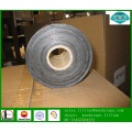 Xunda Pipeline joint wrap tape