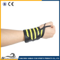 Durable Gym Weight Lifting wrist support