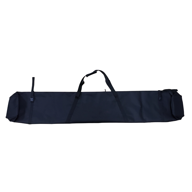 Winter Sports Ski Bag