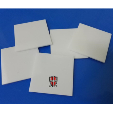 anti fall zirconia ceramic cards sheets plates