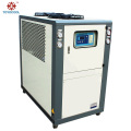 Best price air chiller chilling equipment