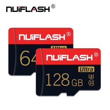 Micro SD Card 32 GB 8GB/16GB/64GB 128GB TF card CLASS 10 Memory Card Microsd Mini SD Card carte memory