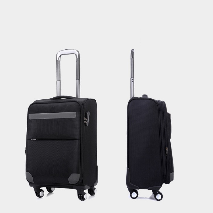 Business Trolley Luggage