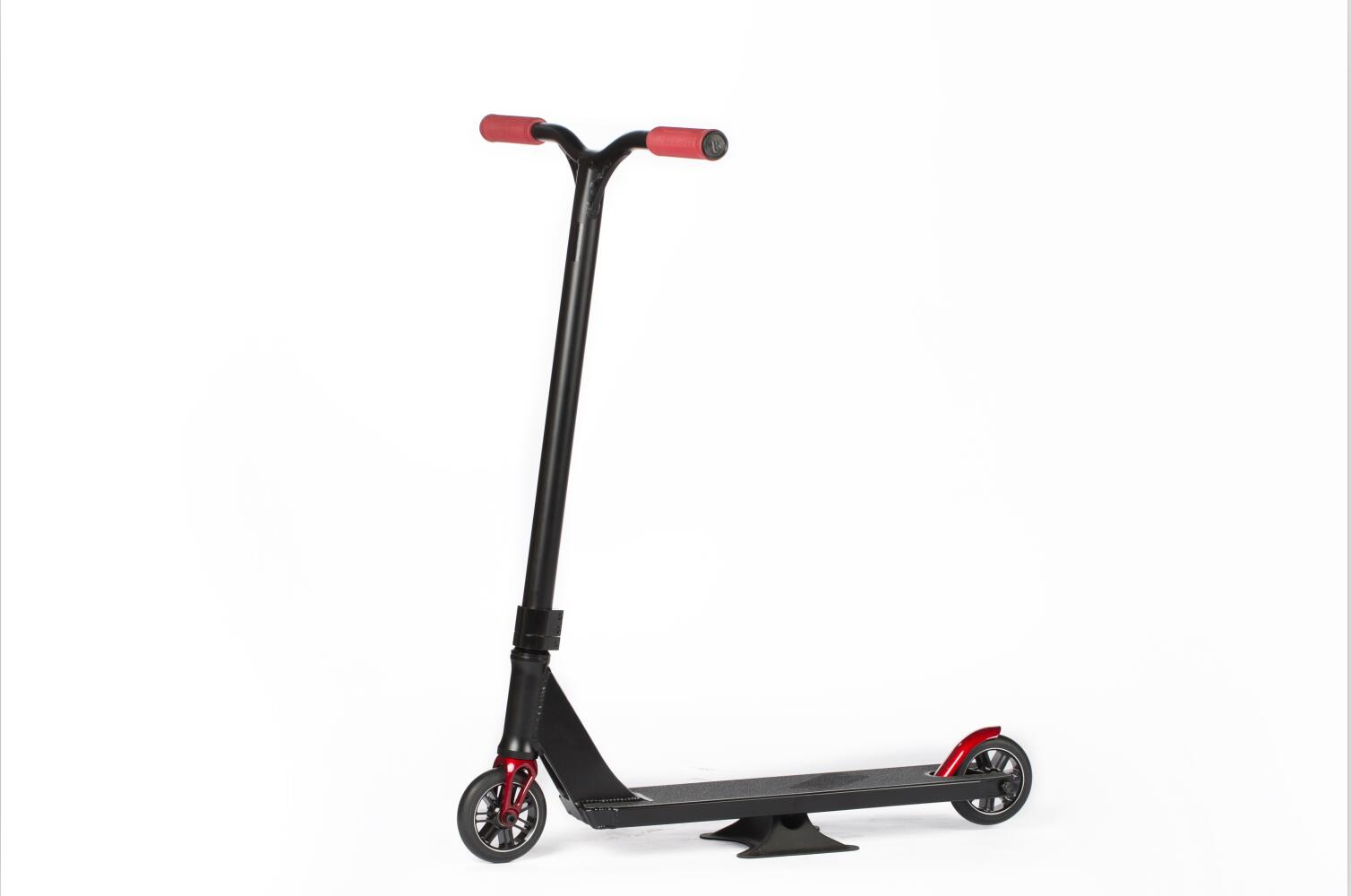 youth stunt scooters