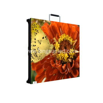 Good Price P6.67 Outdoor Full Color LED Display