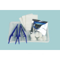 Wound Care Disposable Surgical Kits