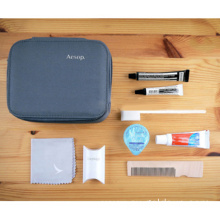 Tooth Brush Travel Airline Amenity Kit