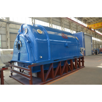 Power Electric Generators from QNP