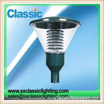 Lampu Taman Solar Kaca Bossgoo Com