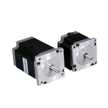 11HY 24mm Mini stepper motor