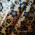 Cheap Printed Factory African Fabrics