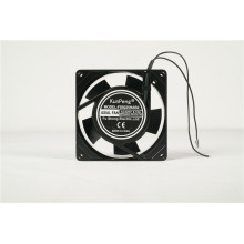 9225 AC Copper Line Cooling Fan