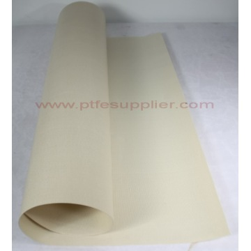 PTFE Architectural Membrane for Football Stadium
