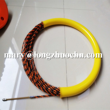Wire Cable Running Duct Tracable Cable Puller