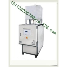 Die Casting Oil Mould Temperature Controllers