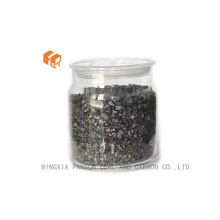 High quality too West anthracite filtration material