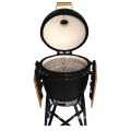 Barbecue Kamado 23 inch Charcoal Ceramic Grill