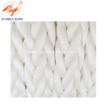 Nylon / Mixed Mooring Tails