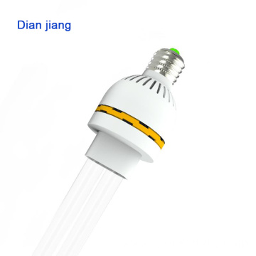 Newest 110v 36 watt Disinfection Ozone UV Lamp