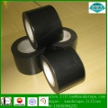 100mm width cold applied tape for pipe coating