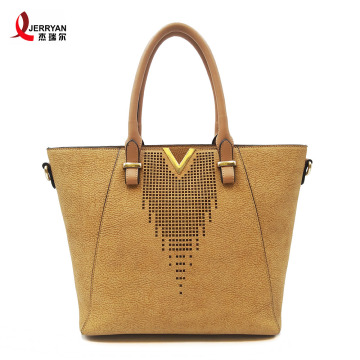 Luxury Handbags Online Sling Bags for Girls