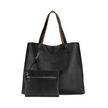 Stylish Custom Reversible Hand and Bag for Women