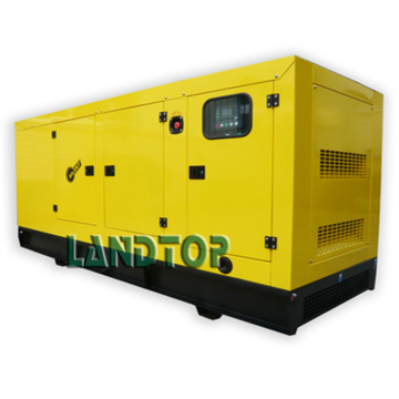 22kva Cummins generator for sale