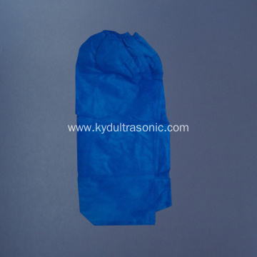 Non-woven Examination Pants Machine