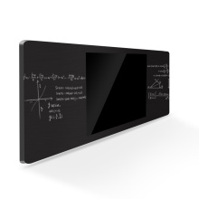 smart nano blackboard interactive teaching board