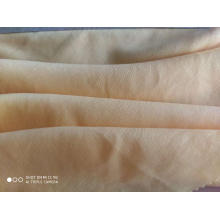 Viscose Tencel Twill for Women