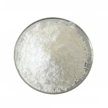 Glycolic Acid CAS NO 79-14-1