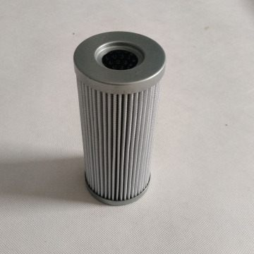 Hydraulic Oil Filter TZX2-40x20W Return Line Filter Element