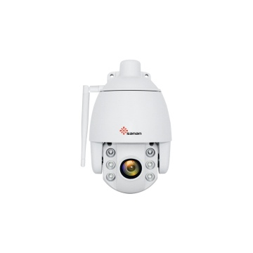 1080P wifi camera hd wireless ip camera