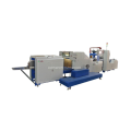 High Speed Paper Bag Making Machine