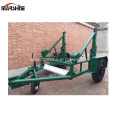 Tranportation Truck for  Cable Spool