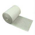 Medical Accessories Elastic Crepe Bandages PBT Bandage